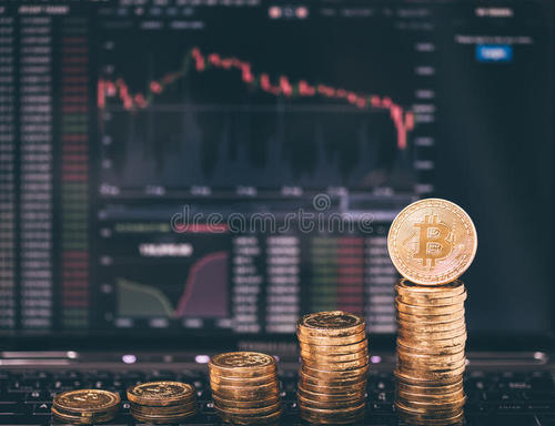 how to recover cryptocurrency